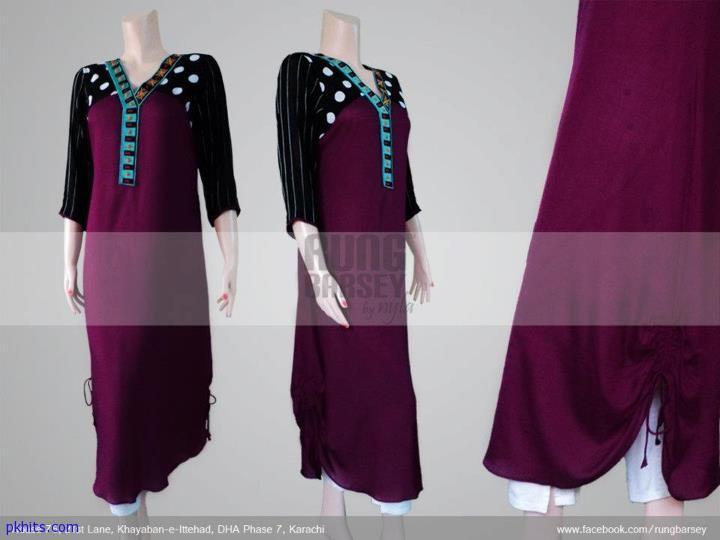 eid dress designs ideas latest stylish modern trendy emotions