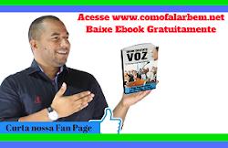 EBOOK GRATUITO VOZ