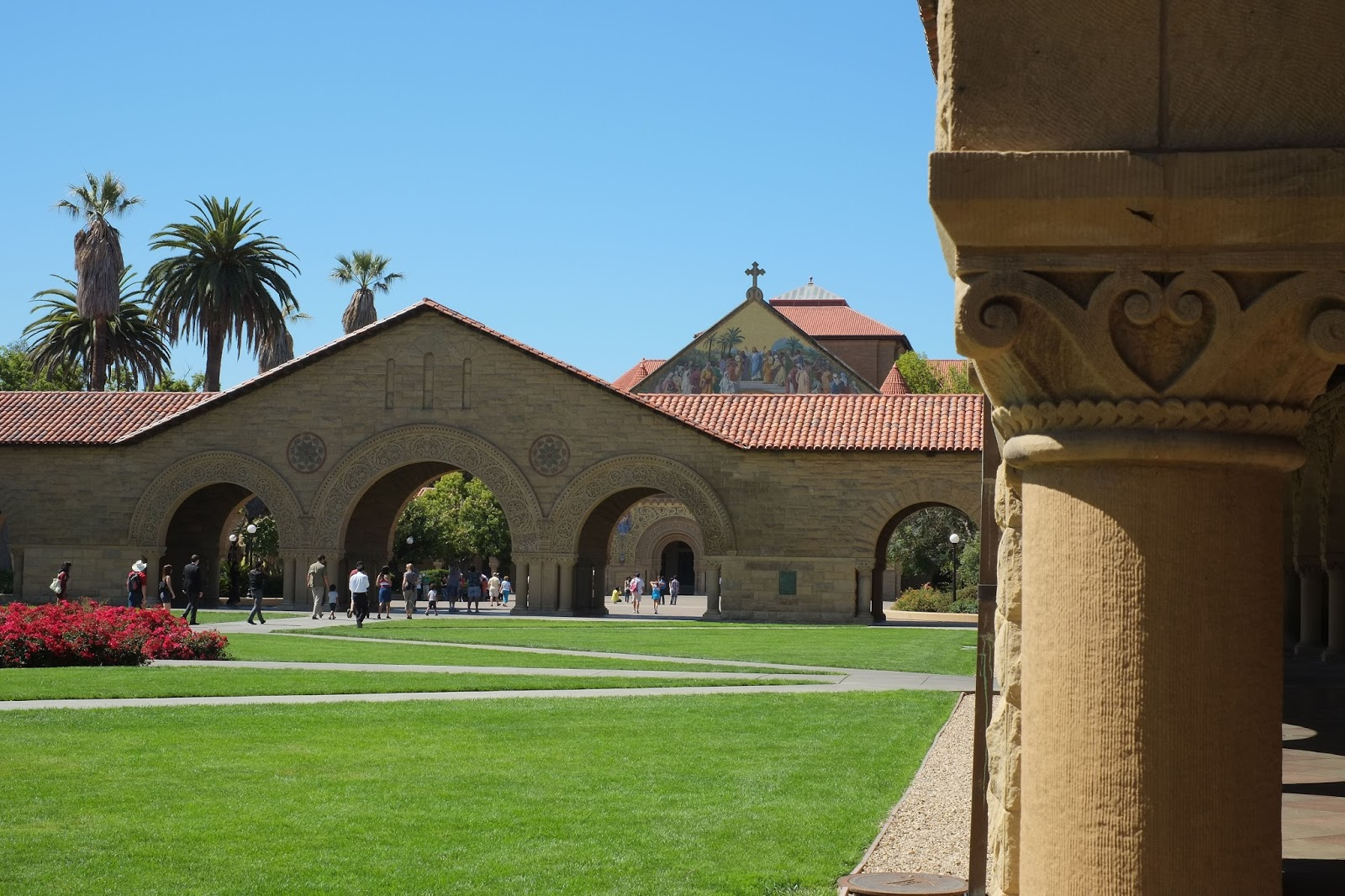 Do summer programs at prestigious universities help with getting into college?