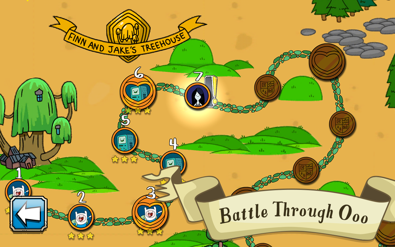 http://droidxdroid.blogspot.com/2014/05/card-wars-adventure-time-104-apk-data.html