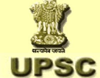 UPSC Recruitment 2013 , Assistant Commandant Recruitment 2013 , UPSC Assistant Commandant Recruitment 2013 www.upsc.gov.in, UPSC assistant commandant syllabus admit card
