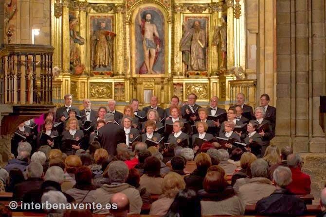 http://ssantabenavente.blogspot.com.es/2014/03/preambulo-musical.html