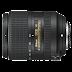 Nikon breidt zijn assortiment zoomobjectieven uit