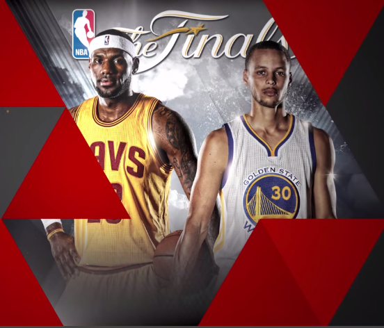Nba Finals Game 6 2015 4th Quarter | All Basketball Scores ...