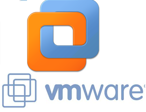 virtual machine online