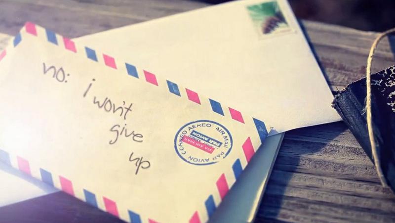 Jason Mraz Love Is A Four Letter Word Arrives On April 17th