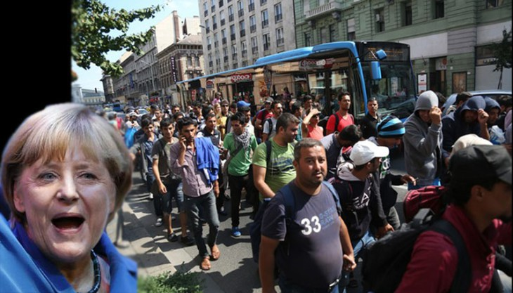 muslim single men in cologne But the cologne incident was incendiary,  most of them from muslim backgrounds,  many of the men who came did not have wives or daughters, .
