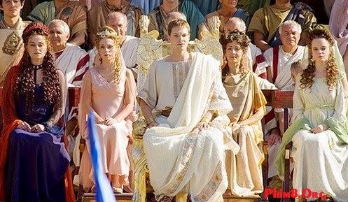 http://1.bp.blogspot.com/-yd-z7sAcNtU/U4NZYXokZzI/AAAAAAAABuk/5evl-MvCjG0/s1600/Rome.S011.jpg