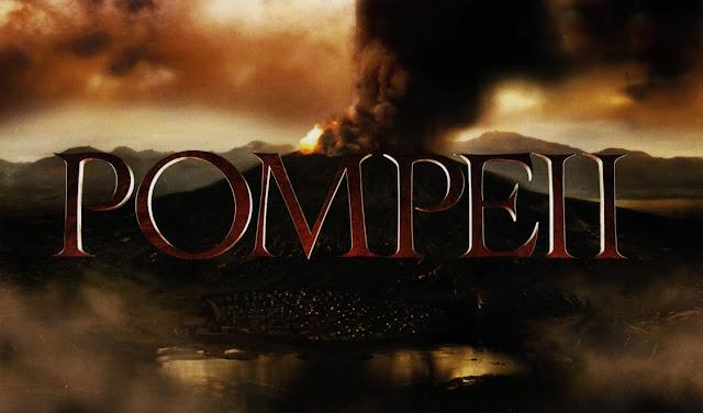 pompeii-trailer