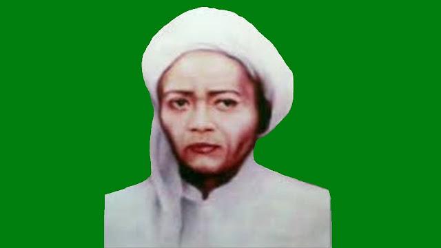 Syekh Ihsan Dahlan, Ulama Sufi Monumental dari Kediri yang Mendunia