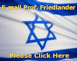 Jerusalem Defender Lectures