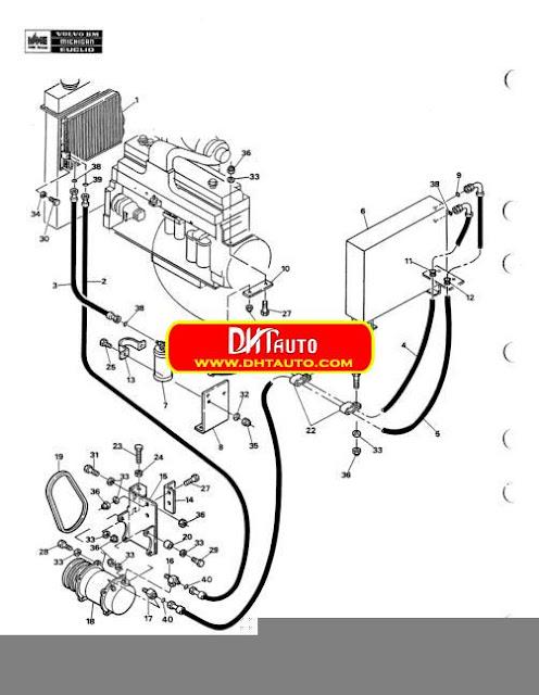 Free automotive manuals volvo wheel loaders l270b parts manual free automotive manuals cheapraybanclubmaster Choice Image