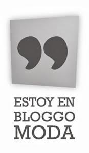 Bloggomoda