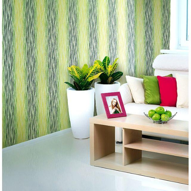 d coration par emilie b le vert meraude est la couleur 2013. Black Bedroom Furniture Sets. Home Design Ideas