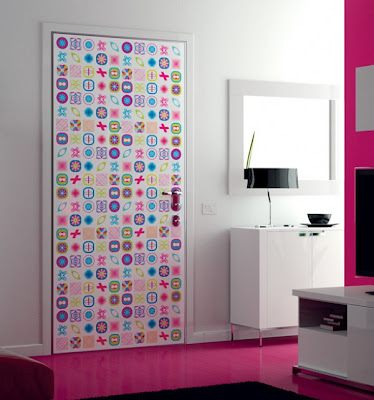 идеи дизайна комнаты для подростка фото