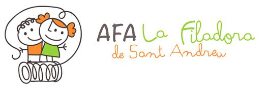 AFA La Filadora de Sant Andreu