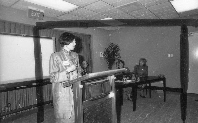 rose marie rizzo parse powerpoint presentation