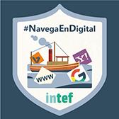 #NavegaEnDigital