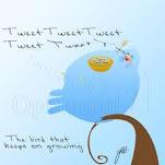 tweettyy...