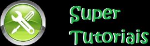 Super Tutoriais