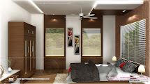 Kerala Home Interior Design