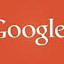 Google+ v3.0.1.31536262 (Google Plus) Apk App