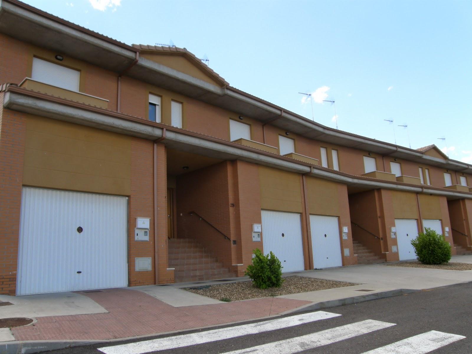 Las mejores inversiones inmobiliarias - Casas de proteccion oficial ...