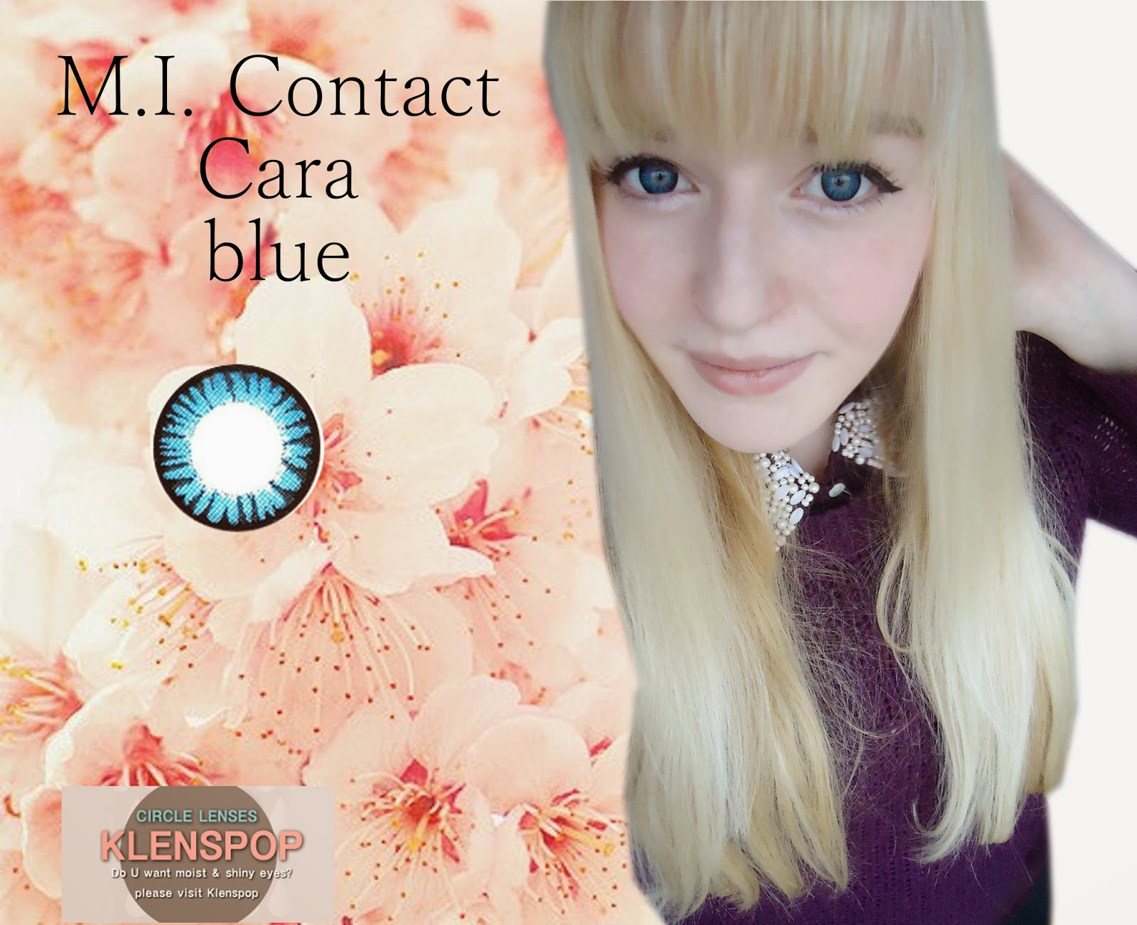 http://klenspop.com/en/home/375-cara-blue.html?search_query=cara&results=7