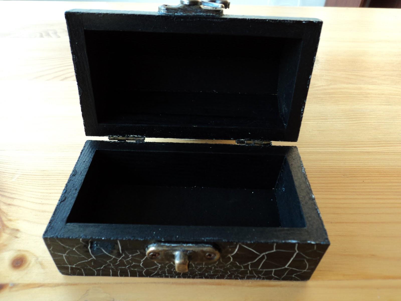 Caixas de madeira: Porta Alianças (Caixa para levar alianças para #A59426 1600x1200