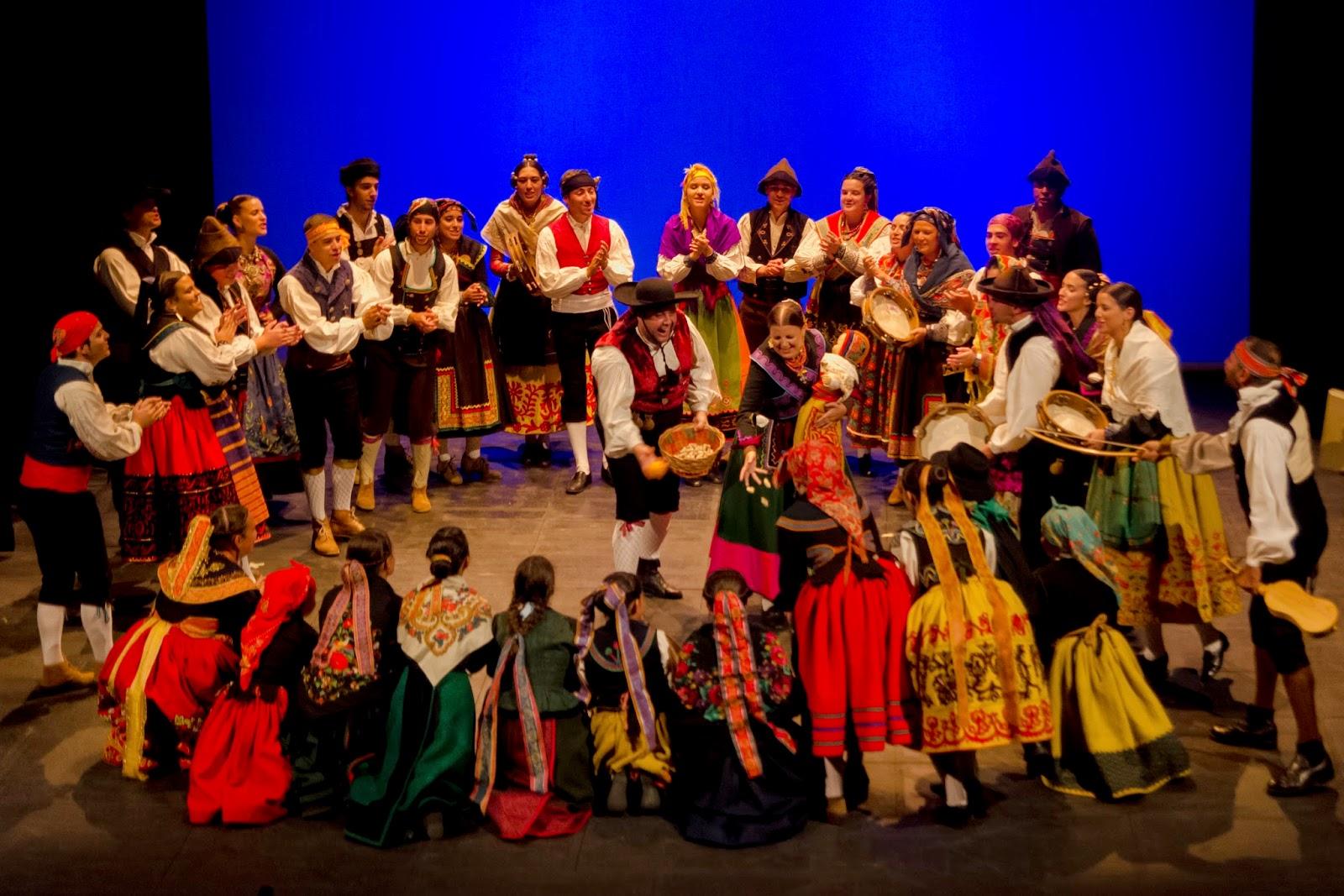 DON SANCHO. Difusión de la Cultura Tradicional de Zamora ... - photo#46
