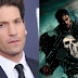 Jon Bernthal será o Justiceiro na segunda temporada de Demolidor
