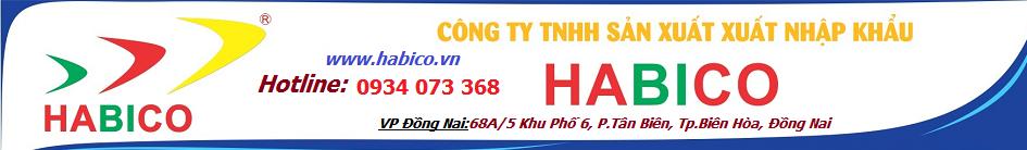 LẮP CAMERA ĐỒNG NAI | Lắp Đặt Camera Giá Sỉ Rẻ Nhất Tại Đồng Nai, Biên Hòa