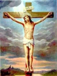 In Nomine Domini Nostri, Jesu Christi