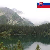 Trip Slovensko, 2015