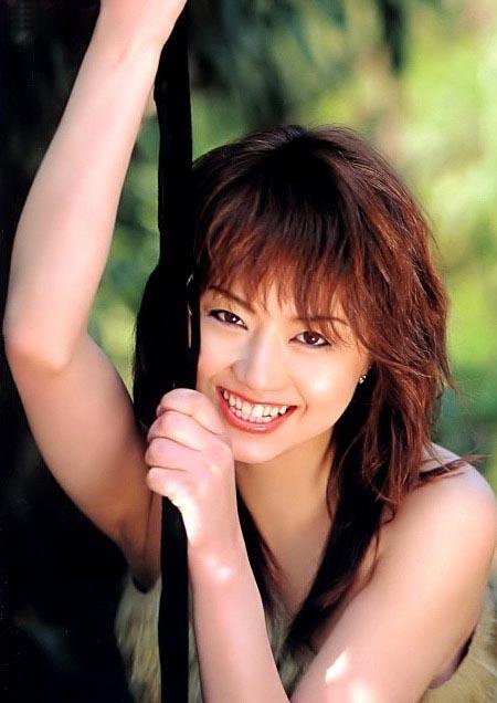 sexy japanese idol akiho yoshizawa 08