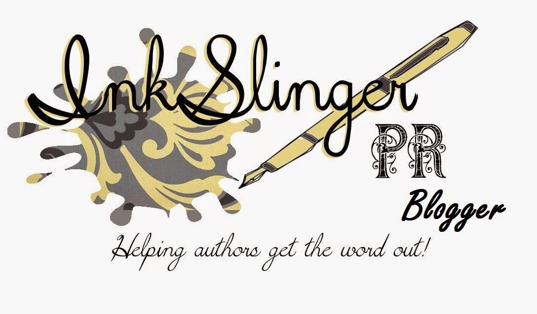 Ink Slinger