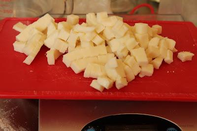 mozzarelli cheese, ravioli,