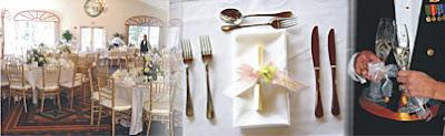 http://www.countybride.co.uk/bristol/wedding_planning/