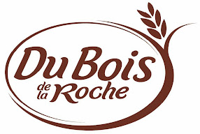 Parceria com Du Bois de la Roche