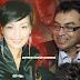 Ikuti Luahan Wartawan Al Jaz,Pembunuhan Altantunya Terlalu Aneh