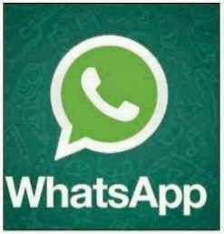 WhatsApp Crashing from Last 3 days in FEB 2014