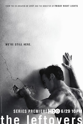 the-leftovers-poster