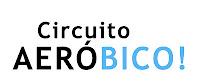logo_circuito_aerobico_manufacturas_deportivas
