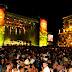 Ti piace La Notte della Taranta? Le ragioni del successo del grande festival della musica salentina: una ricerca sociomusicologica in itinere