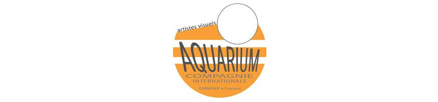 aquarium.compagnie