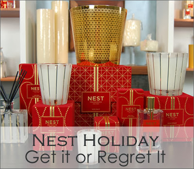 http://www.candlesoffmain.com/nest-fragrances-holiday-candles.aspx