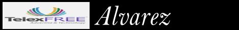 Ganhar dinheiro postando anuncioTelexfree Alvarez