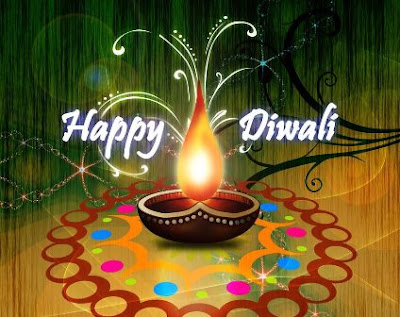 Happy-Diwali-Cards-2011-Photos9.jpg (424×336)