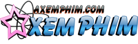Xem Phim - itv77.com