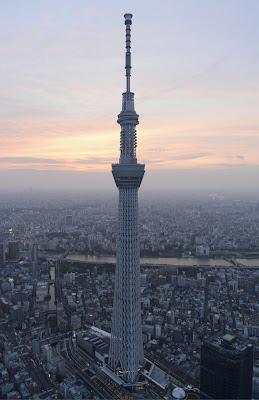 Tokyo Skytree_5
